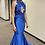 Thumbnail: Elegant Prom Dresses
