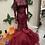 Thumbnail: Formal Dress - Fitting