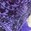Thumbnail: Iconic Dress