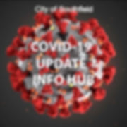 covid-19-update-icon_edited.jpg