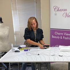 Online Sewing Class.jpg
