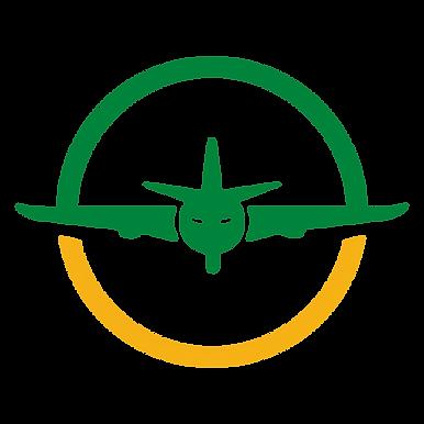 AAEC LOGO (NO TEXT) aircaft.png
