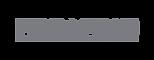 FIDEAPECH-logotipos-03.png