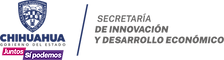 LogoSecretaría-redes_SIDE.png