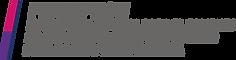 Logotipos-Dependencias_FIDEAPECH-redes.png