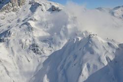 flexenbahn_02+(c)+Ski+Arlberg