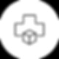 Icons Hilfsmittelversorgung.png