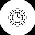 Icons Prozessoptimierung.png