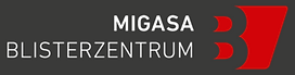 RZ_Migasa_BZ_Logo.png