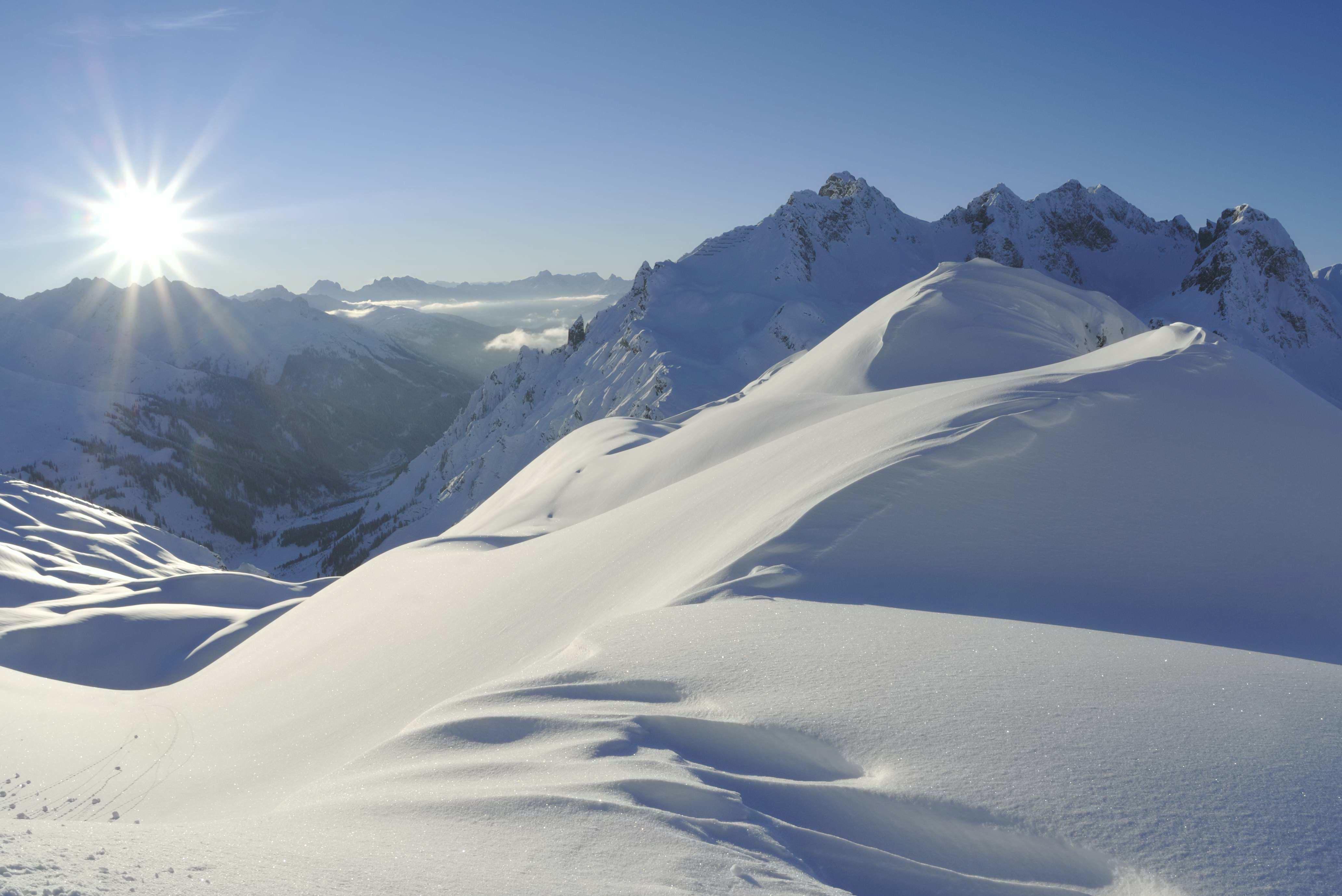 Lech+Zuers+am+Arlberg+Erzbergspitze+by+Sepp+Mallaun+(c)+LZTG