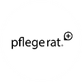 Icons pflegerat.png