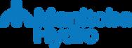 2560px-Manitoba_Hydro_Logo.svg.png