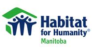 habitat-for-humanity-manitoba-vector-logo.png