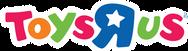 1200px-Toys__R__Us_logo.svg.png