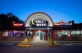 Half-Moon-Drive-In-3.jpeg