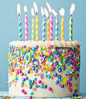trendy-birthday-party-themes-for-kids-photo-credit-istock-ruthblack_edited.jpg