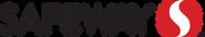 1280px-Safeway_Logo.svg.png