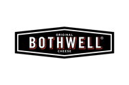 Bothwell_Cheese-Logo.wine.png