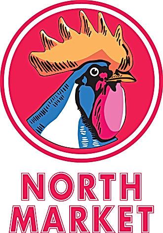 north-market-logo.jpg