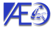 AEO Logo Small.png