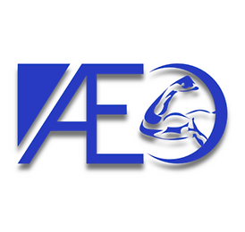 AEO Logo Small square.png