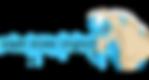 pps-car-logo_orig.png