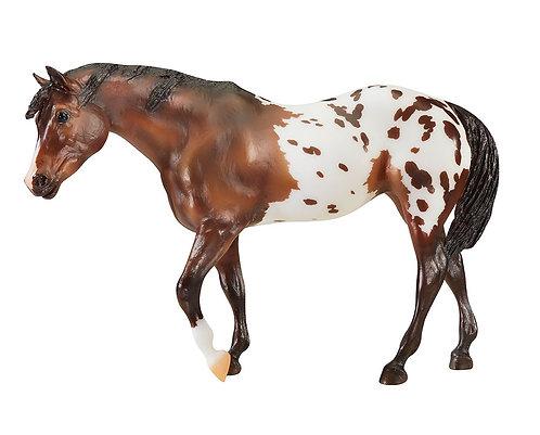 Indian Pony - 70th Anniversary Assortment