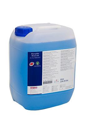 Detergente líquido para equipos CombiMaster®