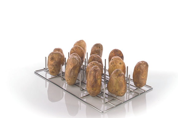 Potato Baker (para asar patatas)