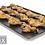 Thumbnail: Bandejas de panadería y para carne