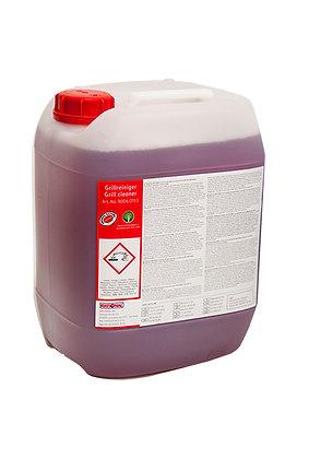 Detergente líquido para equipos CombiMaster® y Cli