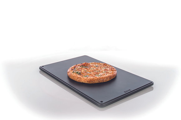 Bandeja para plancha y para pizza