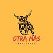 Logo_Otra_Más_geel.png