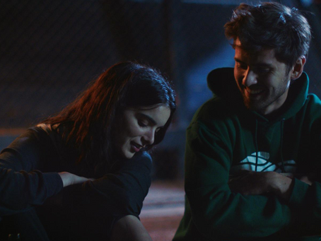 SHITHOUSE Is The Most Realistic College Film In Years; Possibly Ever