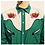 Thumbnail: Camisa EYES CAVOLO chico