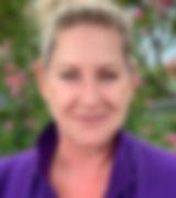JudyHeadshot160x180.jpg