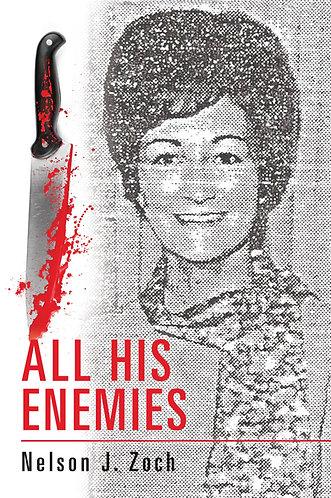 All His Enemies