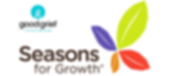 SeasonforGrowth_400x180.png