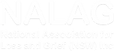 NALAG_Logo_White.png