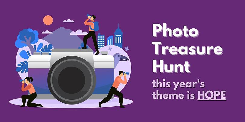 Photo Treasure Hunt_Web Banner.jpeg