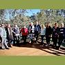 EG2A5361 - Bourke Rotary Club Members #1