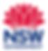 NSWGov_Waratah_Primary_CMYK_700h.png
