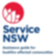 ServiceNSW_Guide.png