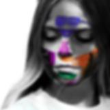 ChildTrauma_Image.png