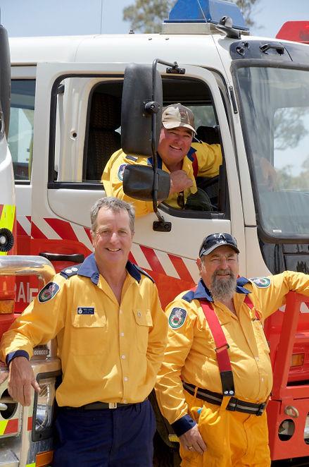 _DSC0239Merrygoen Rural Fire Service bri