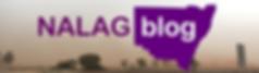 NALAGblogCOVER2.png