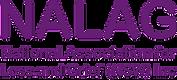 NALAG_Logo_Purple_500w.png