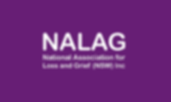 NALAG_WEBCOVER1000w.png