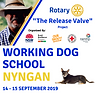 Tile_Nyngan_Working Dog School.png