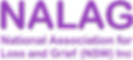 NALAG_Logo200w.png